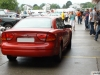 Chevrolet/Oldsmobile Alero | Baujahr mindestens 1998, aber egal :)