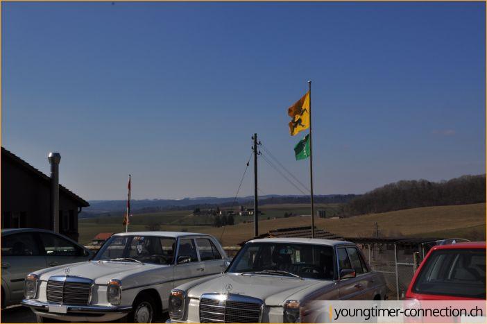Audi Ausfahrt 09 (109)