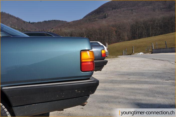 Audi Ausfahrt 09 (129)