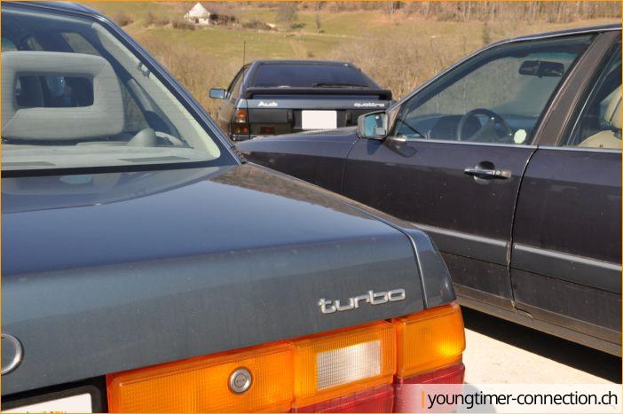 Audi Ausfahrt 09 (130)