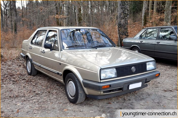 Audi Ausfahrt 09 (45)