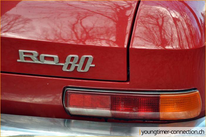 Audi Ausfahrt 09 (53)