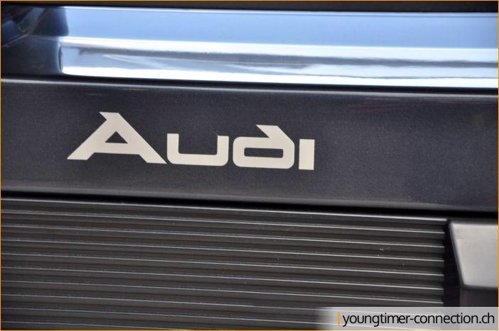 Audi Ausfahrt 09 (63)