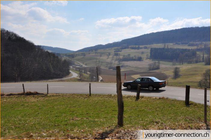 Audi Ausfahrt 09 (75)
