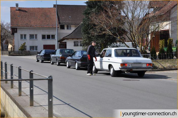 Audi Ausfahrt 09 (79)