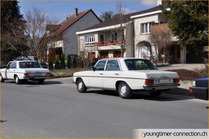 Audi Ausfahrt 09 (80)