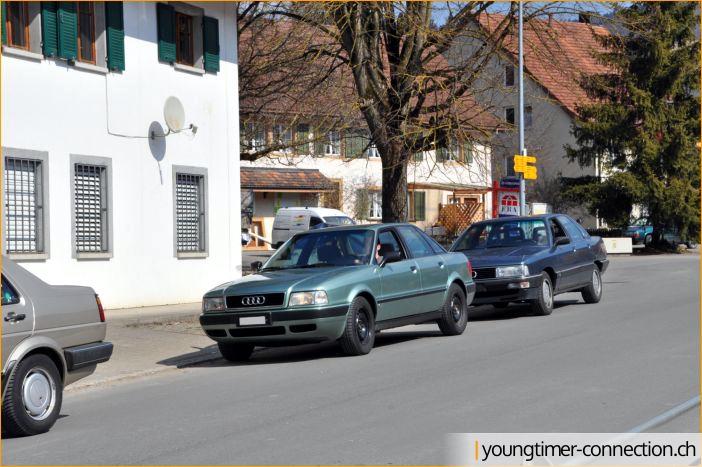 Audi Ausfahrt 09 (84)