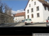 Audi Ausfahrt 09 (27)