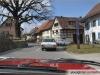 Audi Ausfahrt 09 (29)