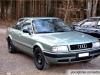 Audi Ausfahrt 09 (39)