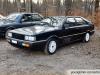 Audi Ausfahrt 09 (44)