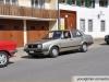 Audi Ausfahrt 09 (83)
