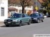 Audi Ausfahrt 09 (85)