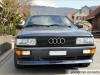 Audi Ausfahrt 09 (96)