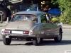 DSC07881
