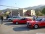 Frühjahrsausfahrt | 17.04.2011