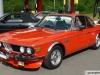 BMW 2800 CS (E9) (Baujahr 1969)