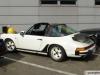 Porsche 911 Targa (Baujahr 1986)