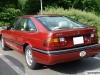 Rover 827 Si (1993)
