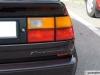 VW Corrado G60 (1989)
