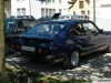 Ford Capri II 2.8 (1982)