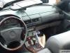 Mercedes Benz 500 SL