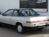 Subaru XT (1986)