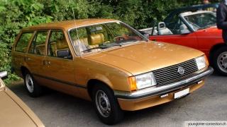DSC06099