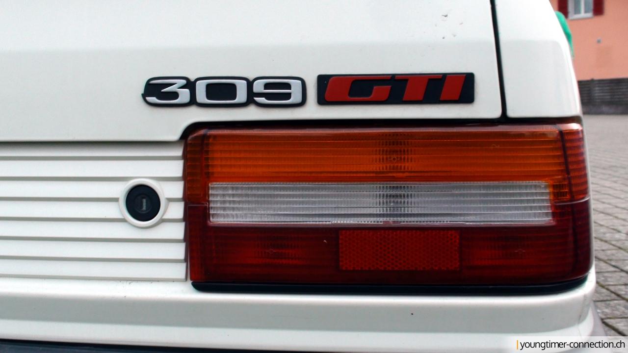 DSC00392