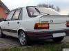 DSC00390
