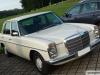Mercedes-Benz 230.6 W114 (1974)