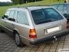 Mercedes Benz 300 TD W124 (1991)