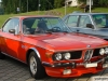 BMW 2800 CS (1969)