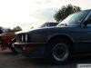 BMW 525e E28 (1984)