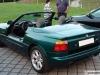 BMW Z1 (1990)