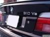 Alpina B10 V8 (2000) - auf dem Weg zum Youngtimer