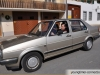 Audi Ausfahrt 09 (106)