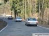 Audi Ausfahrt 09 (16)