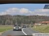Audi Ausfahrt 09 (22)