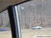 Audi Ausfahrt 09 (33)