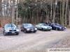 Audi Ausfahrt 09 (35)