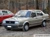 Audi Ausfahrt 09 (38)