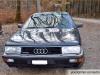 Audi Ausfahrt 09 (40)