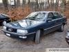 Audi Ausfahrt 09 (41)