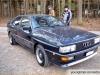 Audi Ausfahrt 09 (42)