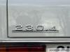 Audi Ausfahrt 09 (50)