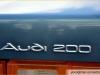Audi Ausfahrt 09 (59)
