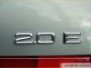 Audi Ausfahrt 09 (60)