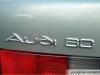 Audi Ausfahrt 09 (61)