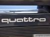Audi Ausfahrt 09 (62)